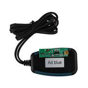Best Price Adblueobd2 Emulator 7-In-1 With Programming Adapter with Disable Adblueobd2 System for Benz Man Scania Volvo Iveco DAF Renault