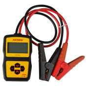 Original AUTOOL BT360 Battery Tester mit tragbarem Design