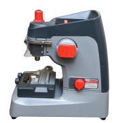 New Released Original Xhorse Condor XC -002 Ikeycutter Mechanical Key Cutting Machine Drei Jahre Garantie