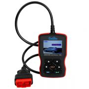 Creator C200 OBDII /EOBD Code Reader Multi -Language Update Online
