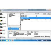 Cummins INSITE 8.2 Software Pro Version mit 500 Times Limitation Support Multi -Sprachen