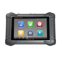 EUCLEIA TabScan S8 Automotive Intelligent Dual -Mode Diagnostic System Free Update Online for 18 Monate