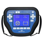 Promotion The Key Pro M8 with 800 Tokens Best Auto Key Programmer Tool