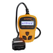 Neuer AUTOPHIX OM121 OBD2 EOBD CAN Engine Code Reader