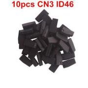 10pcs YS21 CN3 ID46 Cloner Chip (Used for CN900 or ND900 Device)