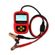 AUGOCOM MICRO -100 Digital Battery Tester Battery Conductance & Electrical System Analyzer 30 -100AH