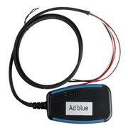 High Quality Truck Adblueobd2 Emulator For IVECO