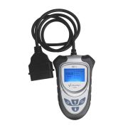 V -CHECKER V102 VAG PRO Code Reader ohne CAN BUS