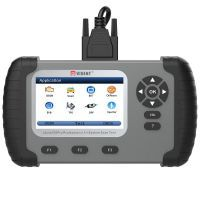 VIDENT iAuto708 Pro Professional All System Scan Tool im Bereich der Kompilierung