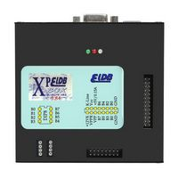 XPROG-M X-PROG Box ECU Programmierer XPROG-M V5.84 mit USB Dongle