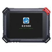XTOOL EZ500 Full-System Diagnosis for Gasoline Vehicles with Special Function Same Function With XTool PS80