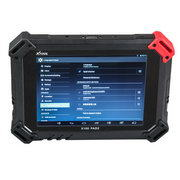 Original XTOOL X100 X-100 PAD2 X100 PADII Key Programmer Special Functions Expert Update Version of X100 PAD