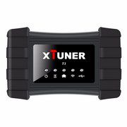 XTUNER T1 Heavy Duty Trucks Auto Intelligente Diagnose Tool Support WIFI