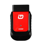 XTUNER X500 Bluetooth Special Function Diagnostic Tool arbeitet mit Android Phone /Pad