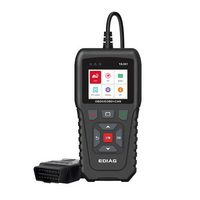 YA301 OBD2 Code Reader OBDII/EOBD One-key VIN Lesetest YA-301 Diagnostic Tool OBD2 Scanner Free Update PK CR3008 ELM327 KW850
