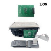 YANHUA ACDP B38 Integriertes Interface Board
