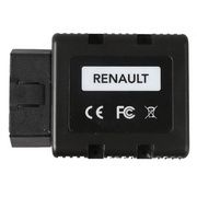 Renault -COM Bluetooth Diagnostic and Programming Tool for Renault Replacement of Renault Can Clip